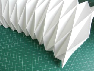 lampara-origami