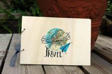 project-live-travel-(2)
