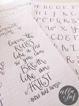caligrafia-plumilla-(1)