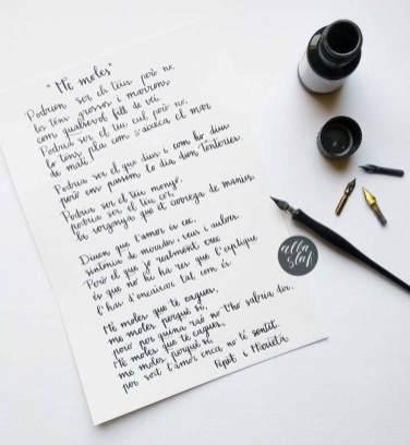 caligrafia-plumilla-(2)