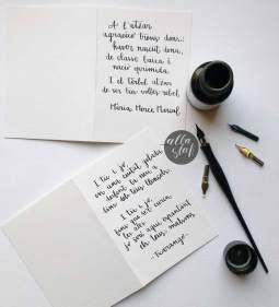 caligrafia-plumilla-(3)