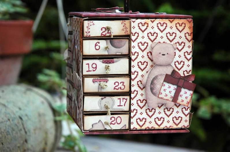 caja-adviento-(2)