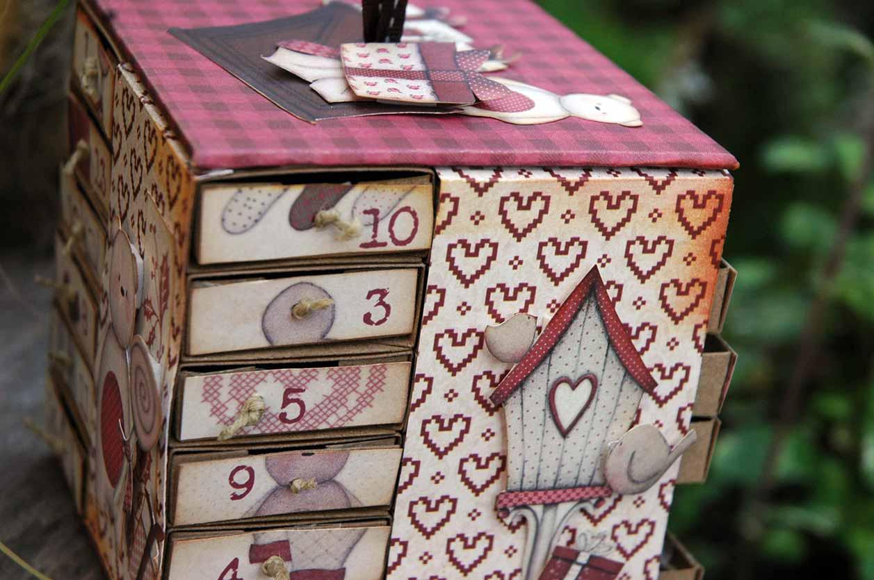 caja-adviento-(5)