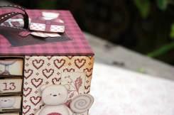 caja-adviento-(8)