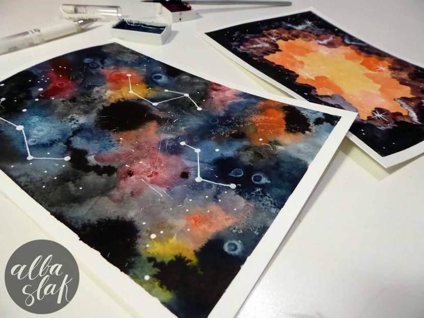 acuarela-galaxias-(4)
