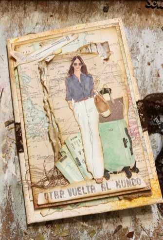 travel diary (4)