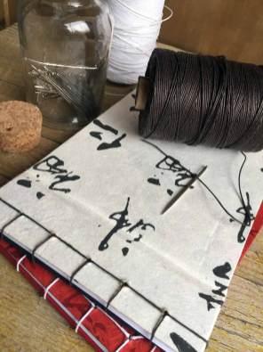 encuadernacion-japonesa (1)
