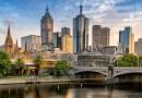 Melbourne é eleita pela sétima vez melhor cidade do mundo para se viver