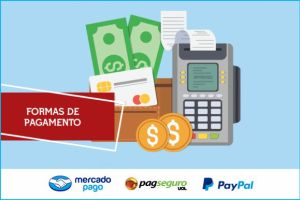 ECommerce - Curitiba