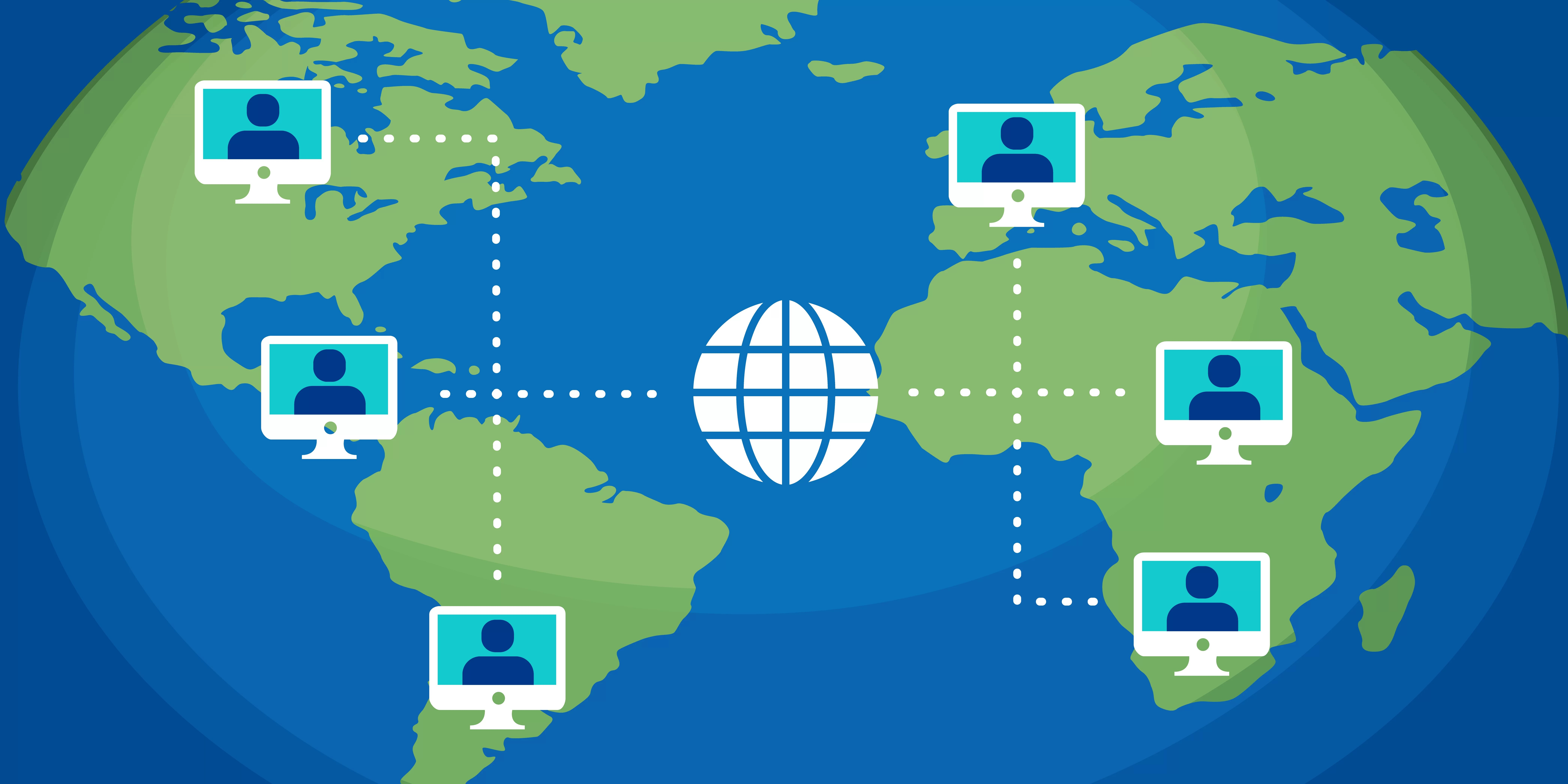 IT Recruiting & Pandemic: Time to Hire