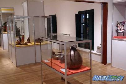 museoiberoamericano-07