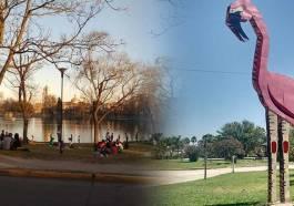Miramar y Alta Gracia buscan potenciar el turismo