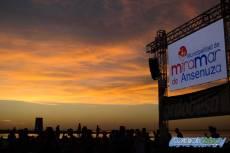 Verano 2018 en Miramar de Ansenuza