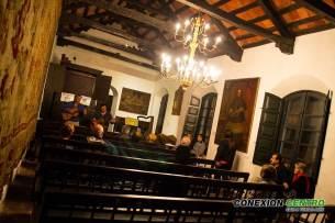 Los museos de Córdoba a puertas abiertas