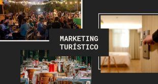 Marketing turístico: indagar al cliente