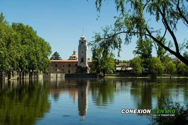 Modoverano: Córdoba levanta temperatura
