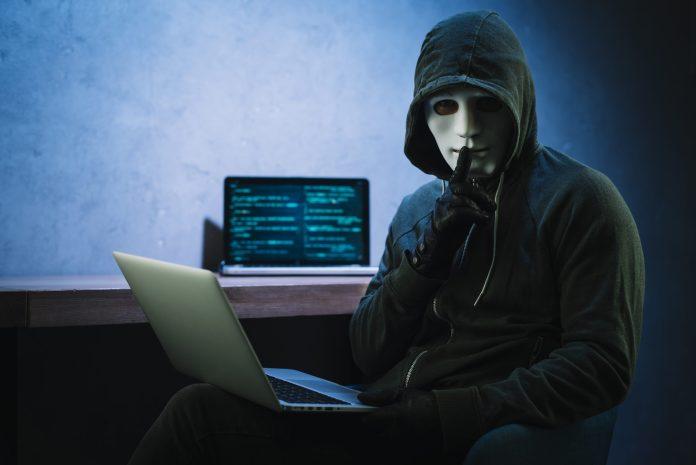 Consejos para enfrentar el Ciberataque.