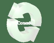 Método Conexivo de la Voz- La más efectiva guía de técnica vocal logo