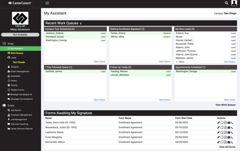 Screenshot 2020-06-01 10.14.25
