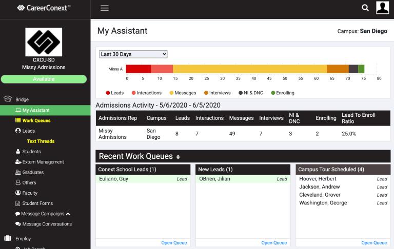 Screenshot 2020-06-04 21.02.41