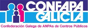 Logo-CONFAPA