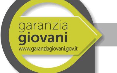 Garanzia Giovani Sicilia Fase 2: avvio registrazioni tirocinanti