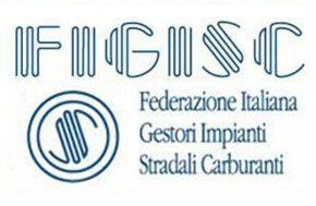 Riccardo Di Benedetto nuovo Presidente Regionale Figisc