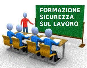 Corso di formazione ed informazione dei lavoratori (D.lgs. 81/2008)