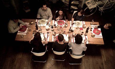 Home Restaurant: la posizione della FIPE