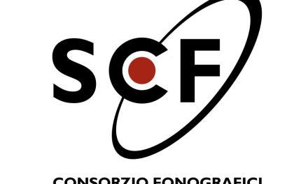 SCF – Proroga pagamento per esercizi commerciali