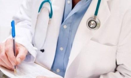 Sicurezza e salute dei lavoratori: visite mediche per i dipendenti