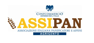 Progetto Comunitario Assipan Sicilia