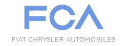 http://www.associaticonfcommercio.it/convenzioni/fiat-chrysler-automobiles/