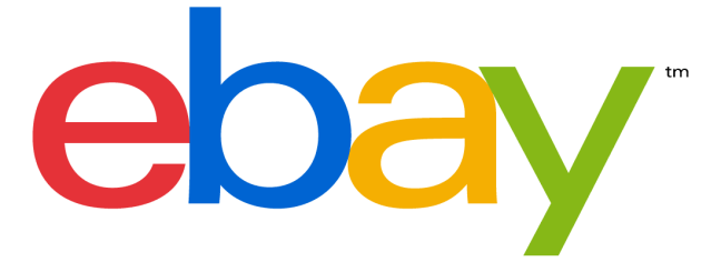 http://www.associaticonfcommercio.it/convenzioni/ebay/