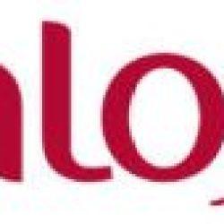 http://www.confcommercioagrigento.com/italo/