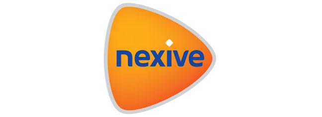http://www.associaticonfcommercio.it/convenzioni/nexive/