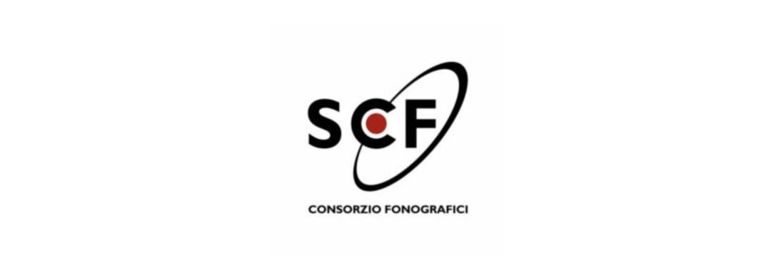 http://www.associaticonfcommercio.it/convenzioni/scf/