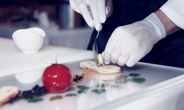 Come aprire una attività con Corso SAB Somministrazione Alimenti e Bevande