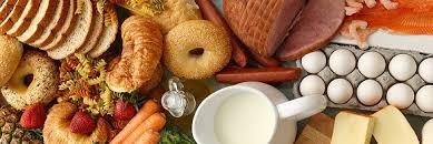 Corsi per alimentaristi: ad ottobre SAB e HACCP