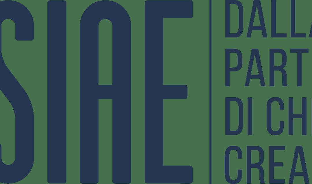 Proroga scadenza dei termini di pagamento degli abbonamenti SIAE per Musica d'Ambiente