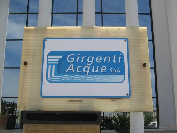 """Licenziamenti """"Girgenti Acque"""", Picarella: """"Speriamo non peggiori la qualità del servizio"""""""