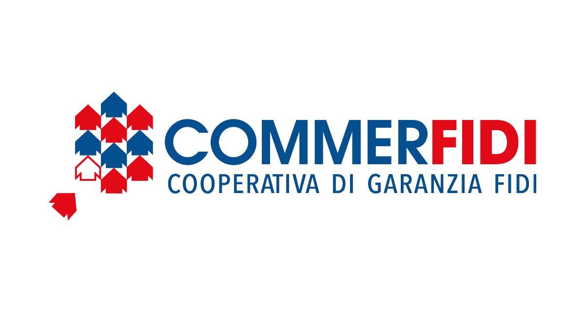 """Accesso al credito per le imprese del commercio – artigianato – turismo – servizi – professioni pmi tramite il  Consorzio FIDI """"COMMERFIDI"""""""