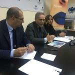 Confcommercio Agrigento e UniCredit insieme a sostegno delle imprese