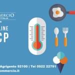 CORSI HACCP ON-LINE