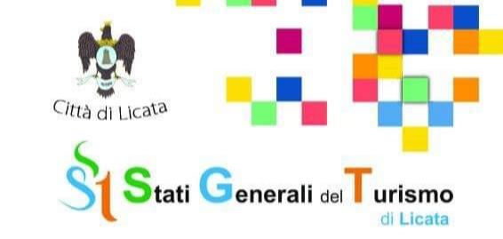 Stati Generali del Turismo di Licata
