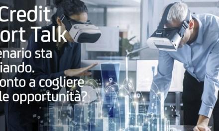 Unicredit export talk. Lo scenario sta cambiando: sei pronto a cogliere tutte le opportunità?