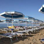 """La Confcommercio e il SIB di Agrigento lanciano il progetto """"Spiagge di Qualità"""""""