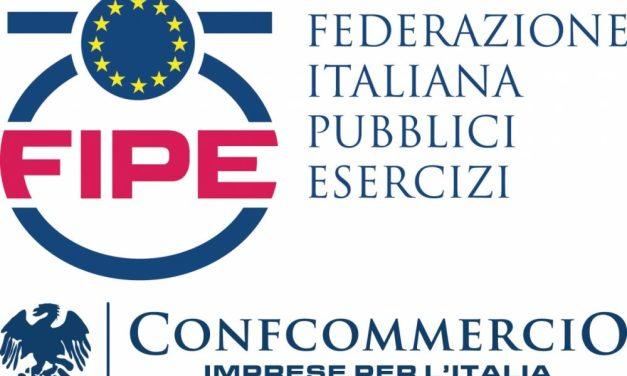 FIPE Confcommercio Giovani: fondamentale il rispetto delle regole