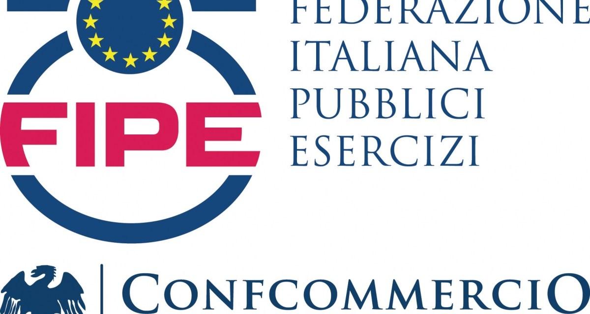 Seminario presentazione nuovi servizi FIPE: ti aspettiamo il 30 maggio presso la sede di Confcommercio Agrigento