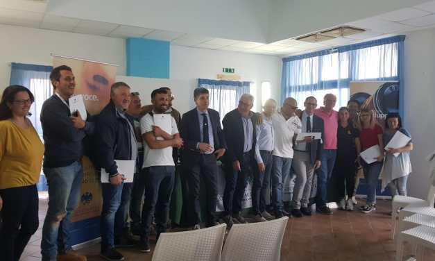 Costituita Confcommercio Lampedusa